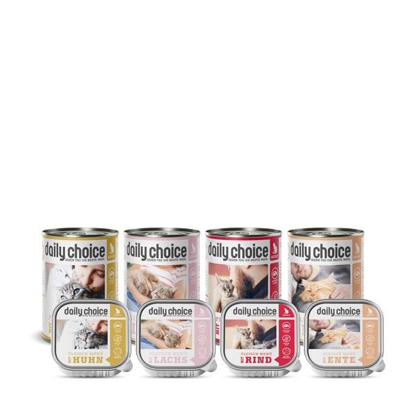 daily-choice-Katze-Nassfutter-Fleischmenüs